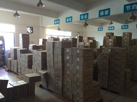 庆阳汽车自动离合器代理加盟,优惠的凯斯特离合机器人长沙哪里有售