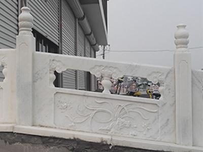 要买石桥栏板上哪 溧阳石桥栏板厂家直销