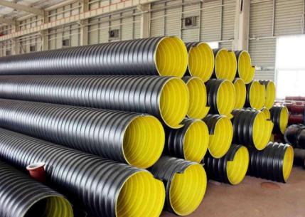 铝合金圆管桁架