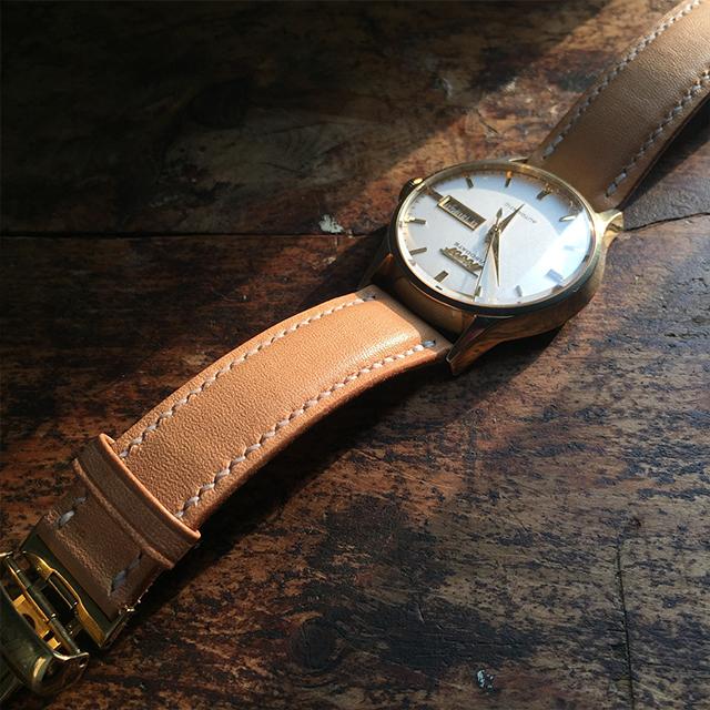 太原手表表带