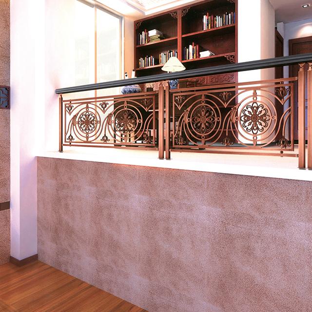 楼梯护栏SK03005-008
