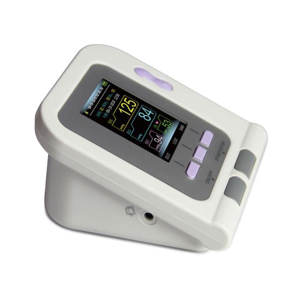 动态血压厂家