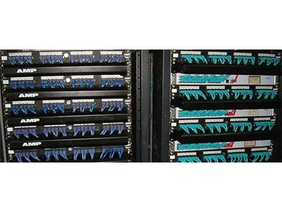 通讯网络工程