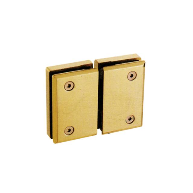 玻璃移门配件 哪里能买到价格合理的不锈钢浴室夹