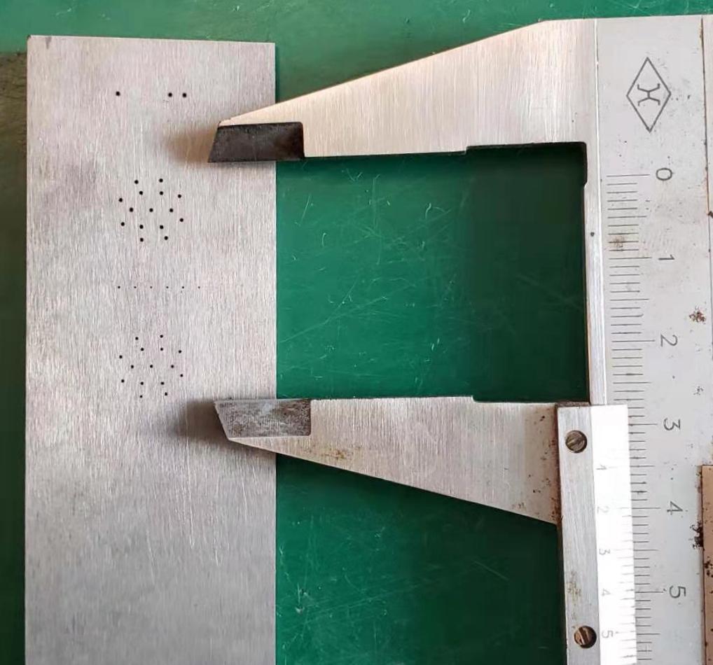 硬質鎢鋼,穿孔直徑0.2 0.3 0.4