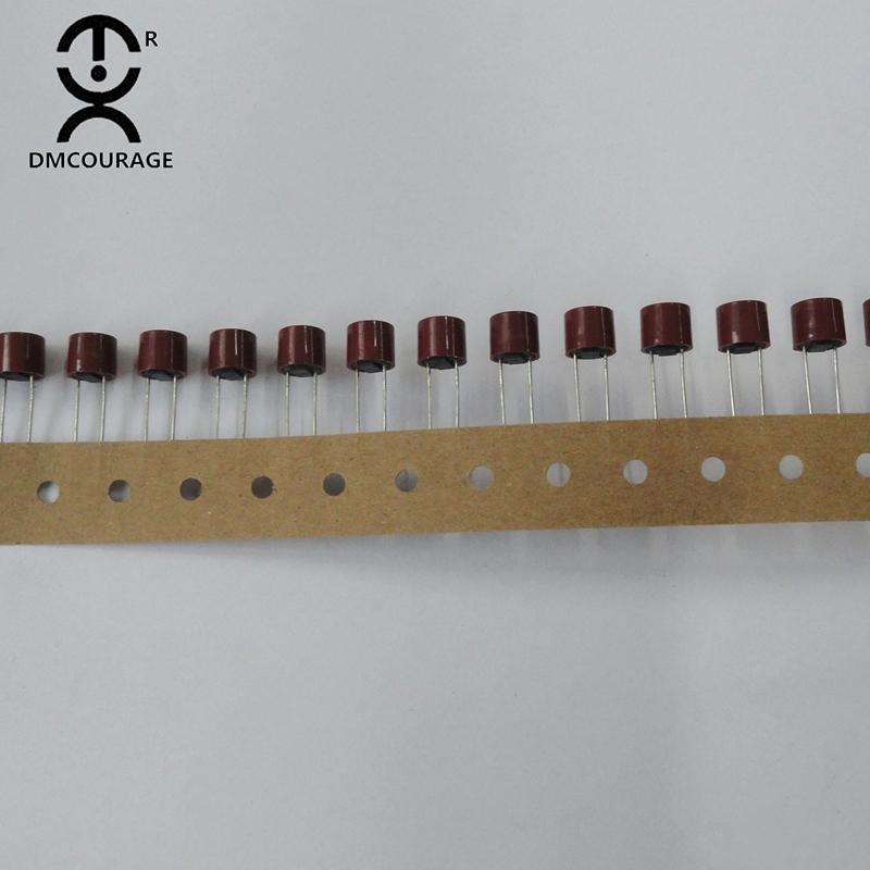 东莞质量好的微型保险丝塑封快熔断品牌推荐 厂家直销的圆柱体微型保险丝