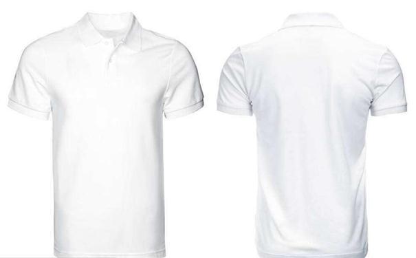 广告衫定制的未来趋向与polo衫的前景
