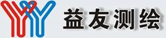 河南益友测绘仪器有限公司