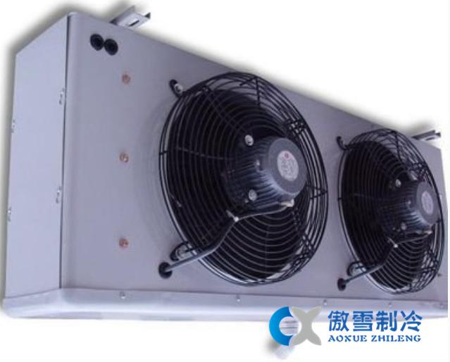 冷风机对冷库重要性