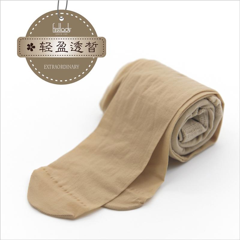 广东声誉好的10D吸湿排汗爽爽绒连裤袜厂商推荐,黑丝网袜加盟