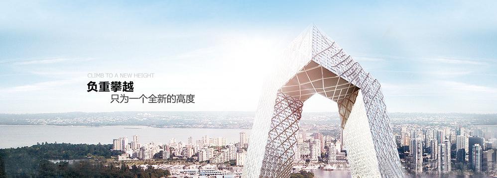 广东优信知识产权服务有限公司