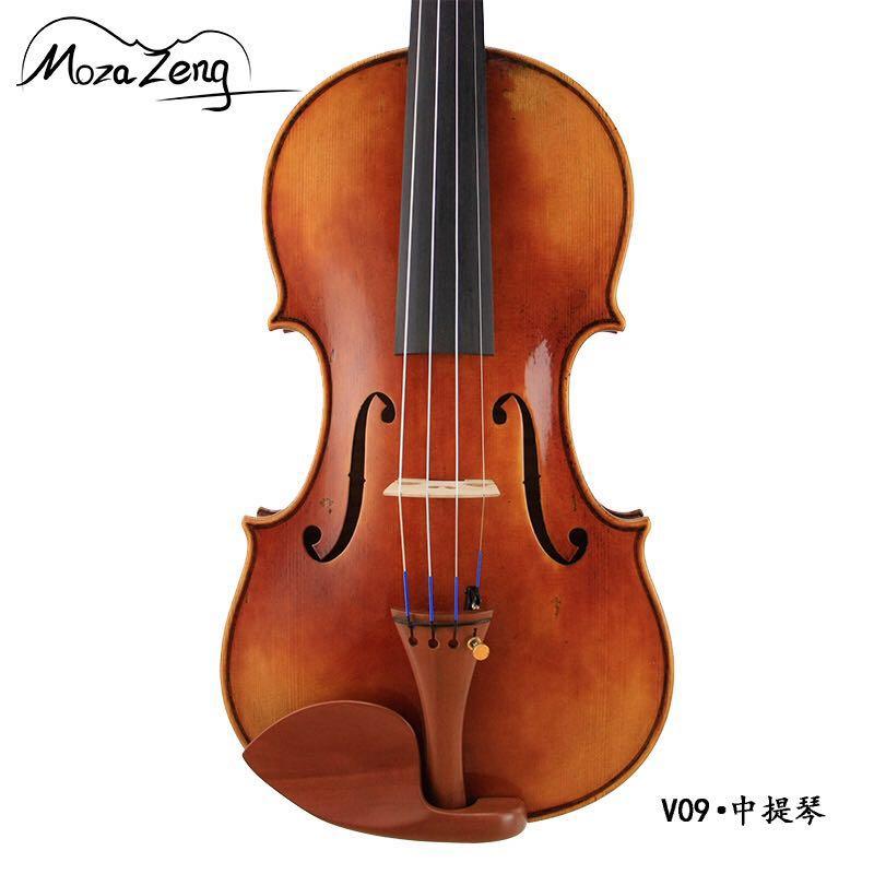 中提琴价位_划算的中提琴品牌推荐