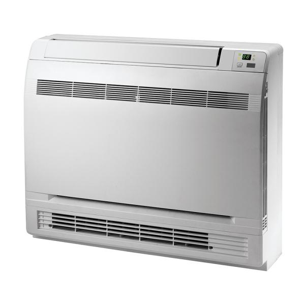 煤改电·空气源热泵采暖-KN860W0100