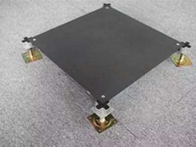 大量出售江蘇全鋼OA600網絡架空地板-推薦OA地板尺寸