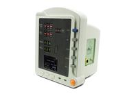 CMS5100病人监护仪