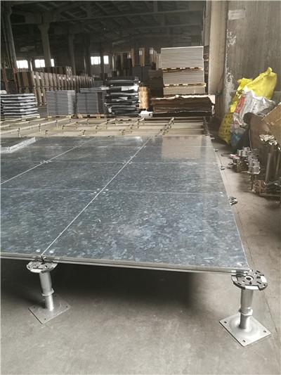 江苏硫酸钙OA网络架空地板专业供应商|批发硫酸钙OA地板有多好