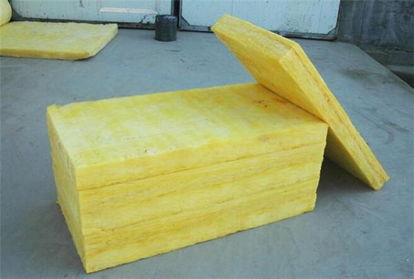 南宁岩棉板厂家告诉你南宁岩棉板保温吸声隔热效果怎么样
