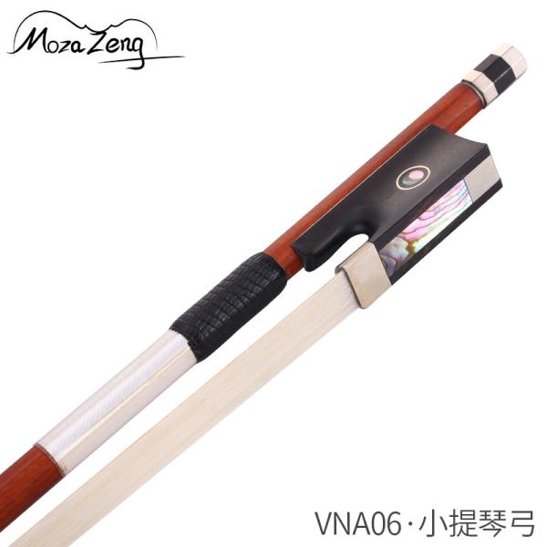 小提琴弓VNA06