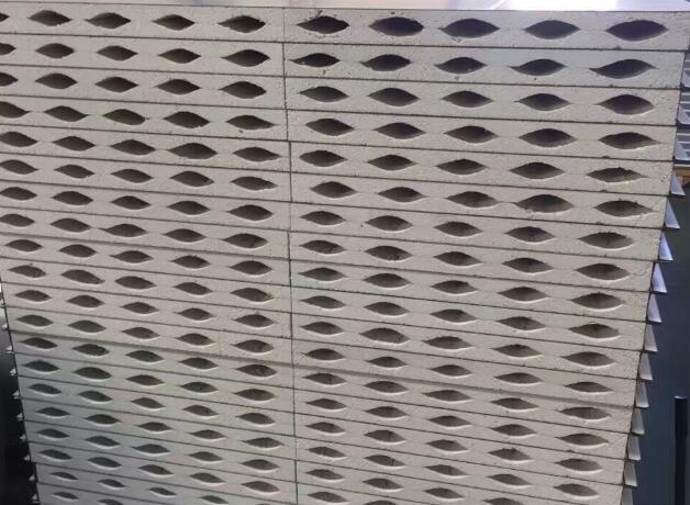 梧州硫氧鎂夾心彩鋼 硫氧鎂板你值得擁有