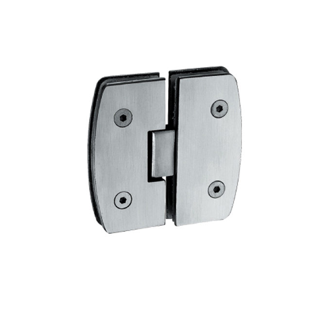 优惠的玻璃门固定夹供应信息|整体卫浴配件