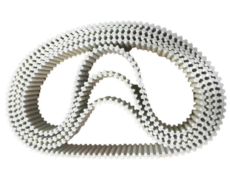 佛山工业皮带