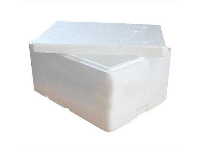 石嘴山泡沫箱