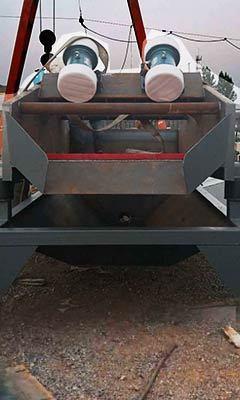 如何提高球磨机的磨矿效率,球磨机的常见问题原因分析