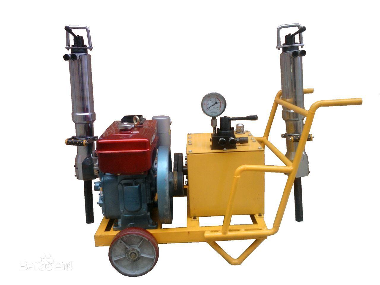 北京液压油泵定制|哪里能买到报价合理的液压泵站