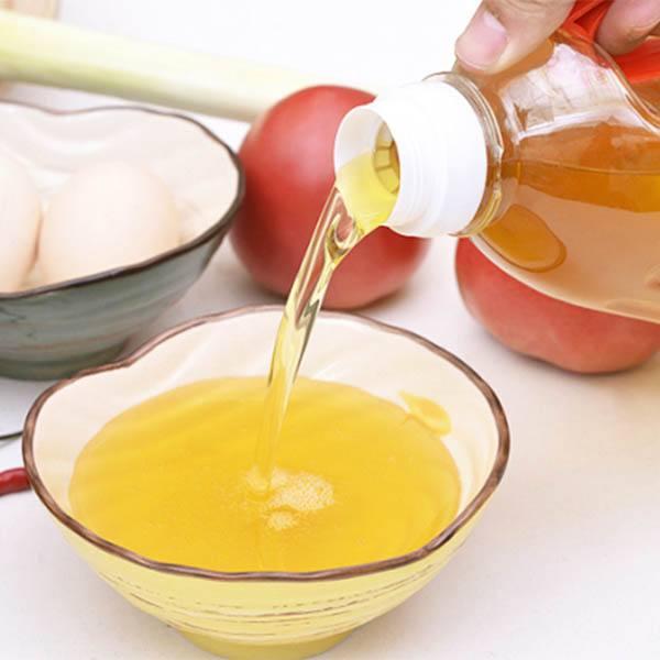 聲發油廠_口碑好的鮮榨花生油經銷商_珠海農家食用油