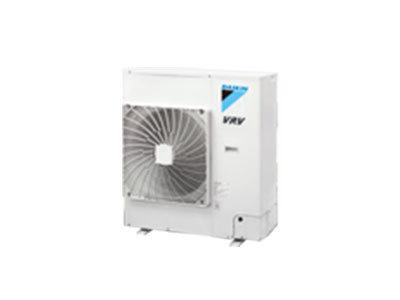 石家庄大金中央空调推荐 在哪里能买到好的石家庄大金中央空调