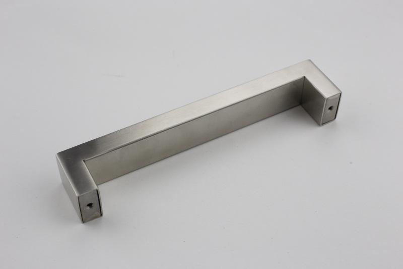 厨房柜门拉手_肇庆高品质管型不锈钢拉手出售
