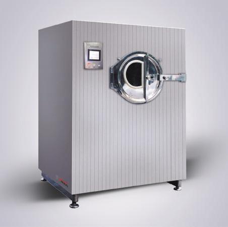 瑞胜二手化工设备不锈钢反应釜的应用范围和特点