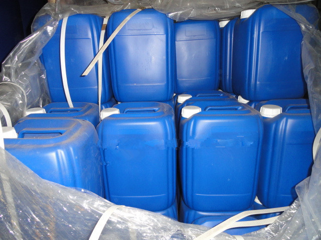 销量好的进口羟基乙酸品牌推荐 复合羟基乙酸