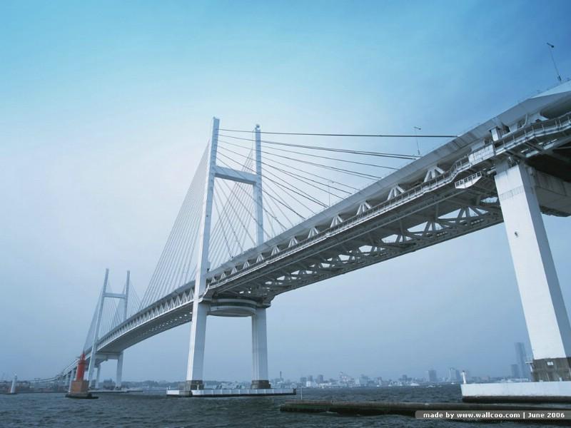 桥梁存在哪些问题需要加固?