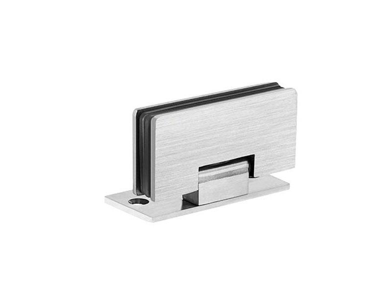 重型液压闭门器 广东实惠的不锈钢浴室夹哪里有供应