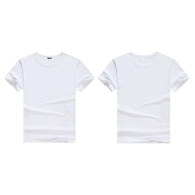 徐州市品牌好的文化衫批发-新式的文化衫定制