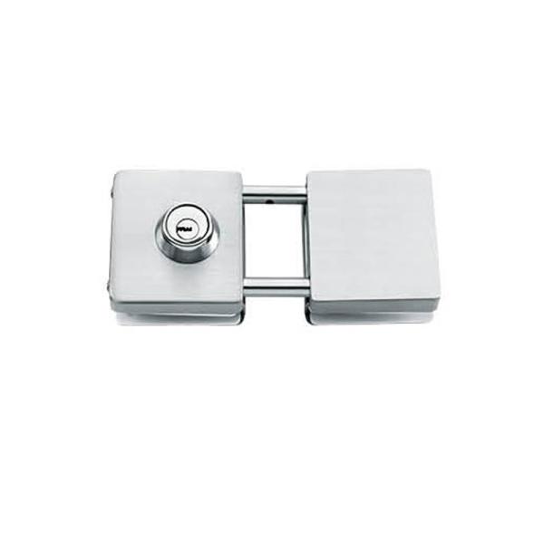 铝合金锁生产厂家告诉您常见的五金配件有哪些