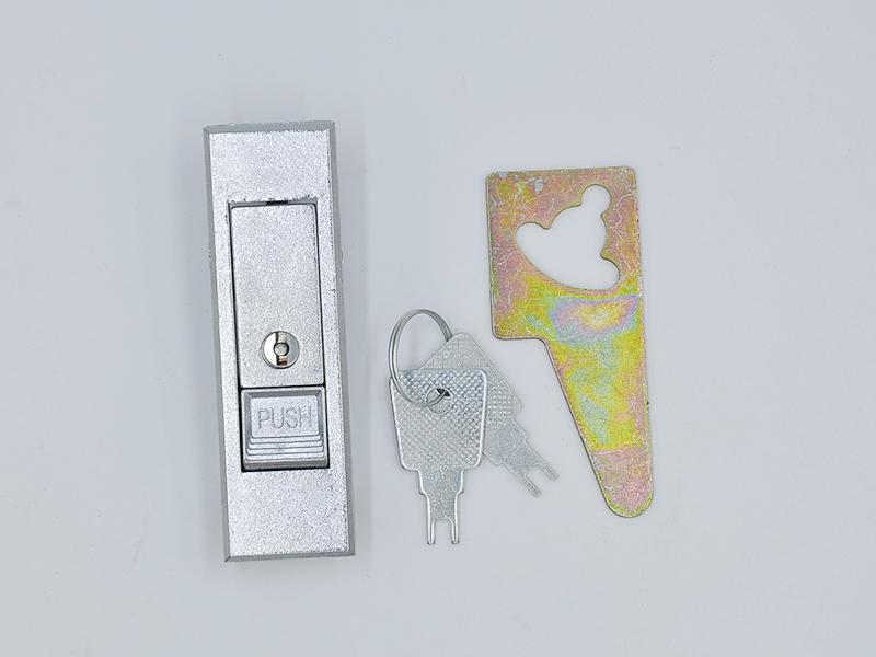 廣東耐用的電箱鎖哪里有供應| 文件數字密碼鎖廠家
