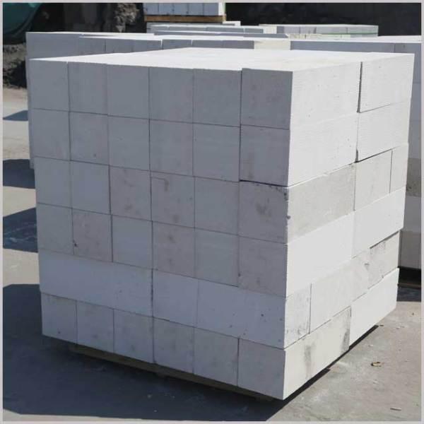 NALC板为什么在建材市场受欢迎?