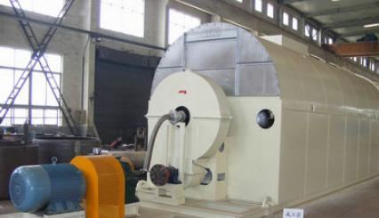 灌装机的研发知识与计量方式介绍