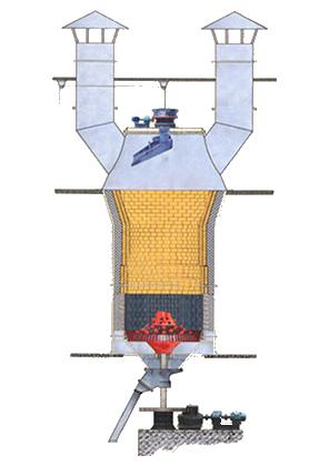 订购红土镍矿烧结机 徐州哪里有卖高质量的红土镍矿烧结机