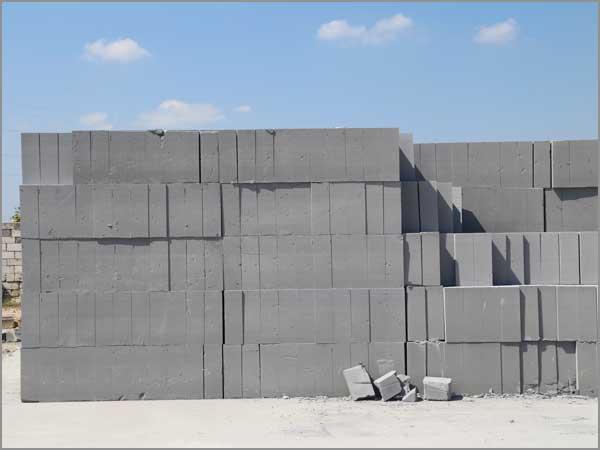 ALC轻质隔墙板厂家:轻质隔墙板胡施工要求