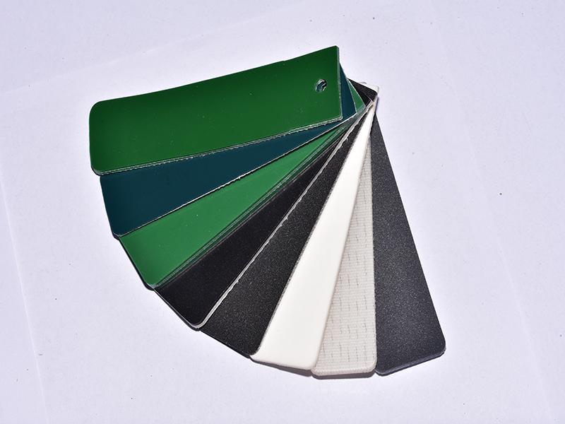 纺织机械皮带