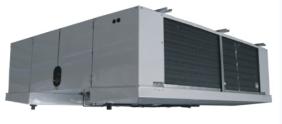 江蘇雙側出風冷風機專業供應_創新的雙側出風冷風機
