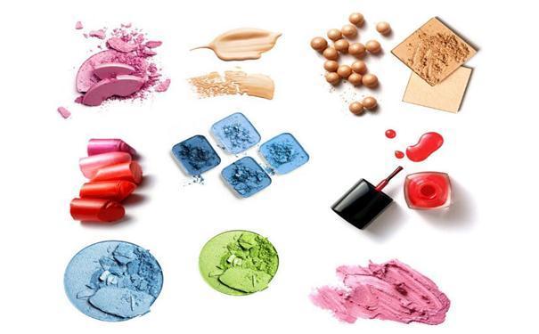 老中医化妆品加盟的中医理论和加盟技巧的讲述