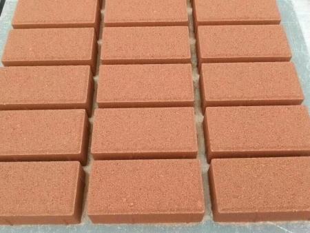 许昌建菱砖