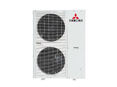 石家莊海爾中央空調代理|信譽好的石家莊海爾中央空調供應商是哪家