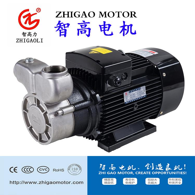 供銷氣液混合泵-實用的不銹鋼氣液混合泵在哪買