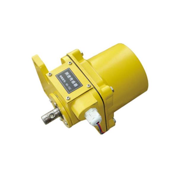 60-12B/C测速传感器