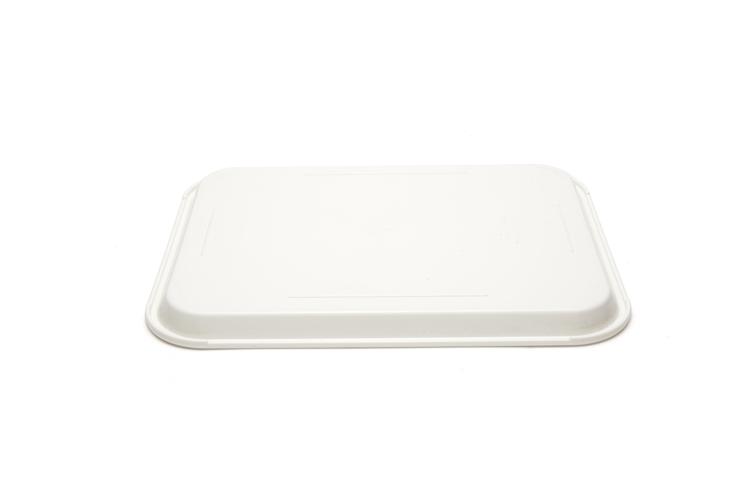 优良的小号托盘yuefs006白色品牌介绍 -广东塑料托盘